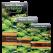 Fertiplant ABF 30-60L 0.6L