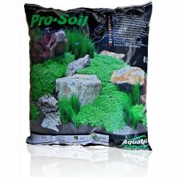 Pro-Soil 8L