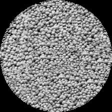 Ferti Soil Argento Small 5KG