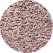 Ferti Soil Blush Small 5KG