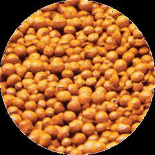 Ferti Soil Indi Medium 5KG