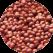 Ferti Soil Rubin Small 5KG