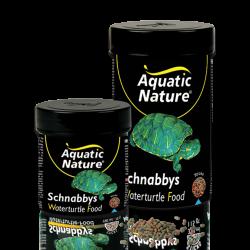Schnabbys Turtle 320ml 115g