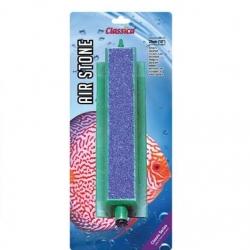 Cl Difusor De Ar Em Barra 25cm