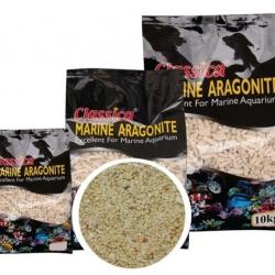 Cl Marine Aragonite T1 10kg
