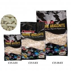 CL Marine Aragonite 15 5kg