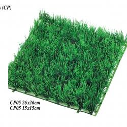 OF Carpet Plants 26x26cm