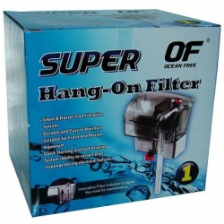 Of Super Hang On Filter 1
