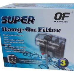 Of Super Hang On Filter 3