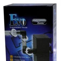 Az Filtro Interno Evo Baby 330l/h 4w