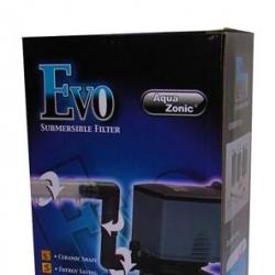 Az Evo Filtro Submersivel Ef02 520l/h