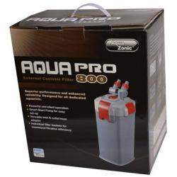 Az Filtro Externo Aqua Pro 800 Ltr