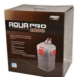 Az Filtro Externo Aqua Pro 1800 Ltr