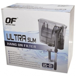 Of Ultra Slim Hang On Filter 1