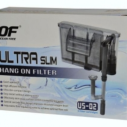 Of Ultra Slim Hang On Filter 2