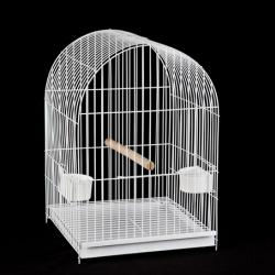 Gaiola Papagaio Pequena Plast.