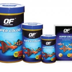 Of Super Color 110ml 22g