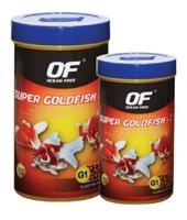 Of Super Goldfish C 280ml 120g
