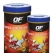 Of Super Goldfish C 280ml 120g