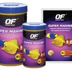 Of Super Marine 110ml 40g