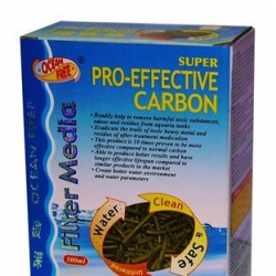 Of - Super Pro-effective Carbon Fm6 500ml