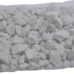 Of - Super Ammo-zeolite Crystal Fm7 500ml