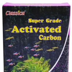Cl Activated Carbon 150g