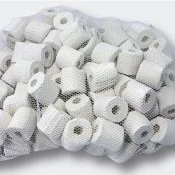 Cl Ceramic Rings 500g