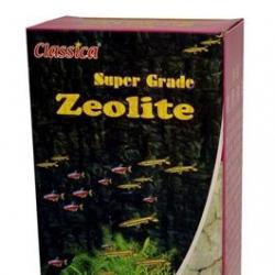 Cl Activated Zeolite 1000g