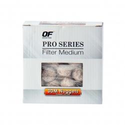 OF Pro Series Fm 3dm Nuggets (M) 0.5L