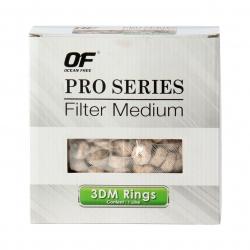 OF Pro Series Fm 3dm Rings (S) 1L
