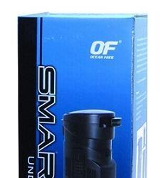 Of Smart Internal Filter 600l