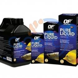 Of Pure Liquid 250ml - 2500l