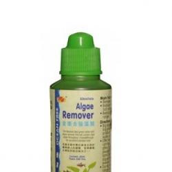 Of P5 - Algae Remover 120ml - 1200l