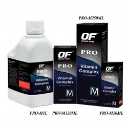 OF Pro Vitamin Complex 50ml