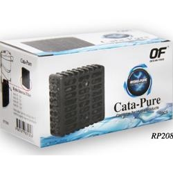 Of Cata Pure For Hydra Products 4pcs