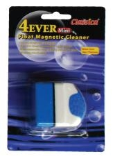 Cl 4ever Float Magnetic Cleaner - Mini