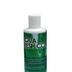 Of Aqua Fresh Coat 100ml