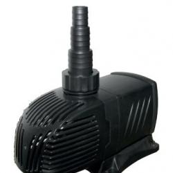Az Bomba Amphi 5000 45w